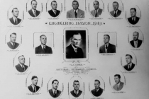 Engineering Division 1949