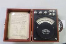 Early Instrumentation