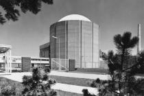 Douglas Point Nuclear Power Station