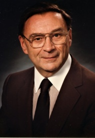 Victor H. Allen