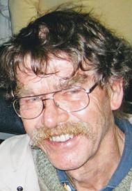Desmond G. Dalrymple