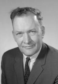 Archibald M. Aikin