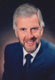 Allan R. Bancroft