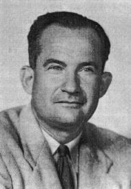Andre J. Cipriani