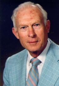 Donald S. Craig