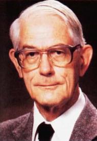 Geoffrey C. Hanna
