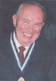 Stan Hatcher