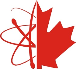 Nuclear Heritage Logo